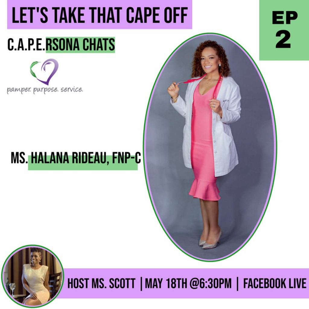 CAPERSONA CHATS EP 2_Final (4)